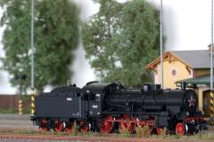 ČSD 377.0509
