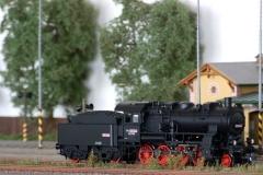 ČSD 437.0500