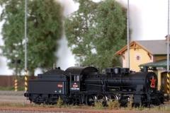 ČSD 534.110