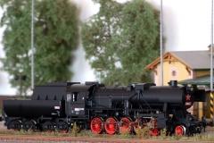ČSD 555.010 Němka