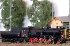 ČSD 555.064 Němka