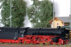 BR 012 064-2