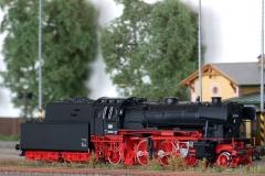 BR 23105