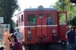 2011_0924_120834