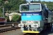 2011_0924_150622