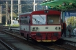 2011_0924_175630