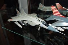 Letadla 1