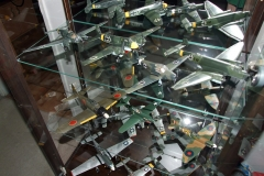 Letadla 2