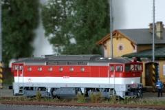 754 004-0 Brejlovec