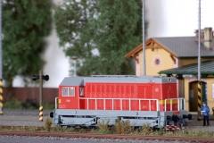 T435.0140 Hektor