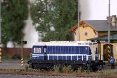 T435.0142 Hektor