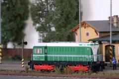 T435.087 Hektor Agrárník