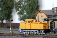 T435.2568