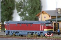 T478.1120 Bardotka