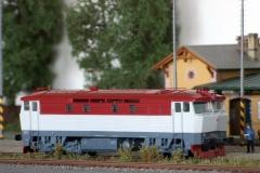 T478.1185 Bardotka