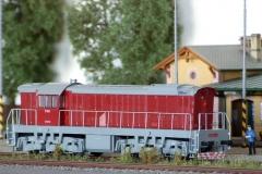 T669.0035 Čmelák