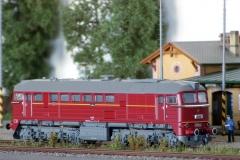 T679.1006 Sergej