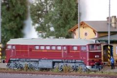 T679.1202. Sergej