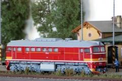 T679.1225 Sergej