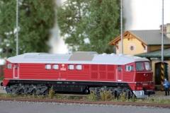 T679.2001 Ragulin