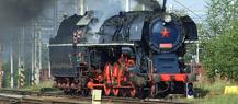 Cheb den železnice01
