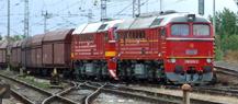 Národní den železnice Hradec Králové01