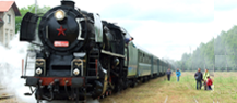 setkani-parnich-lokomotiv-v-luzne-u-rakovnika
